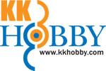 KKHOBBY ロゴ